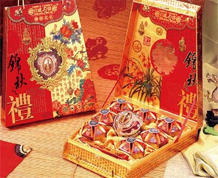 庄河精品盒