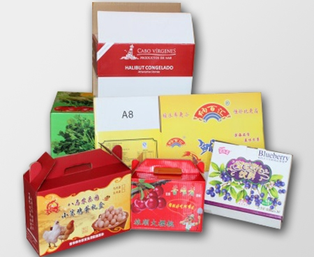 丹东礼品盒